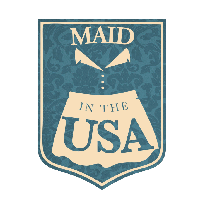 maidintheusa-poster-2