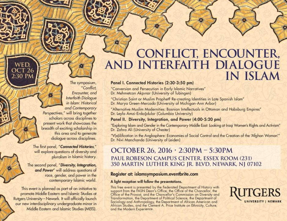 islam-symposium_october26_email-page-001
