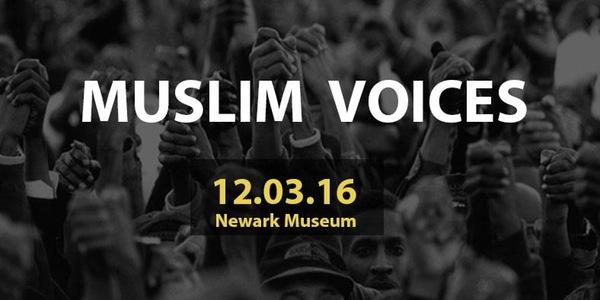 muslim-voices-image