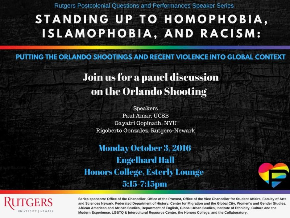 panel-discussion-flyer